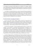 Kurzfassung OECD-Kodizes zur Liberalisierung des ... - OECD iLibrary - Page 7