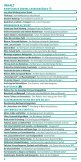 StadtRundGänge - Geschichte Für Alle e.V. - Seite 6