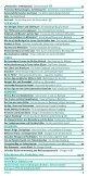StadtRundGänge - Geschichte Für Alle e.V. - Seite 7