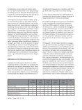 Litteraturformidling og bibliotekaren som faglig - Nordisk Tidsskrift ... - Page 7