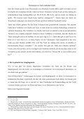 Artikel Trick - Lebendige Gemeinde - Page 3