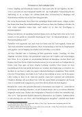 Artikel Trick - Lebendige Gemeinde - Page 4