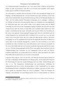 Artikel Trick - Lebendige Gemeinde - Page 5