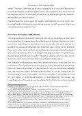 Artikel Trick - Lebendige Gemeinde - Page 6
