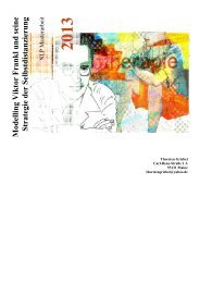 Download - PDF-Datei - 2.48MB - NLP-TrainerAkademie