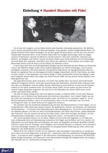 Einleitung (PDF - 188 KB) - JUMBO Neue Medien & Verlag