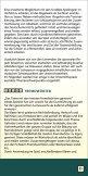 im Unterricht - Scrabble.de - Seite 5