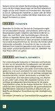 im Unterricht - Scrabble.de - Seite 6