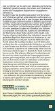 im Unterricht - Scrabble.de - Seite 7