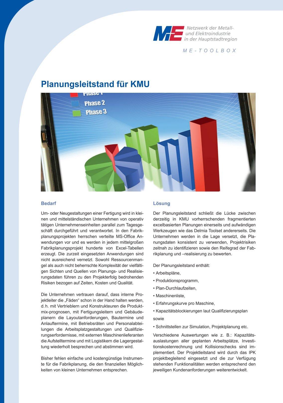 Gemütlich Netzwerk Schaltpläne Bilder - Der Schaltplan - greigo.com