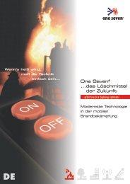 Download | PDF | 1,34 MB - One Seven