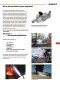 Download | PDF | 1,34 MB - One Seven - Seite 5