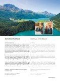 naturschauspiele - Kulm Hotel St. Moritz - Seite 5