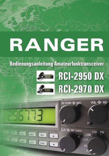 ranger-rci-2750-2770.. - Thiecom