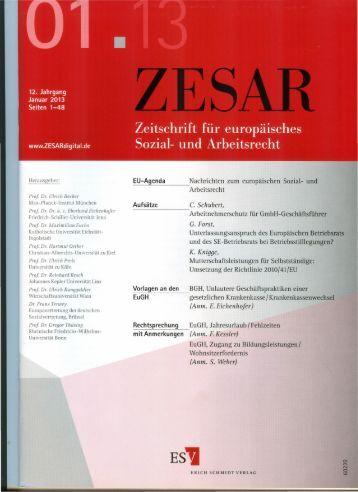 nr.1 2013.pdf