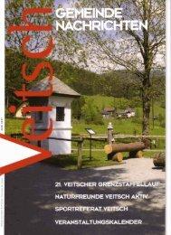 Download - Tourismus Veitsch