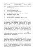 Kombinierte Außentemperatur mit langwelligen ... - Cse-nadler.de - Seite 5