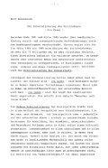 IIVG preprints - Seite 4
