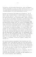 IIVG preprints - Seite 5