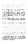 IIVG preprints - Seite 6