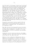 IIVG preprints - Seite 7