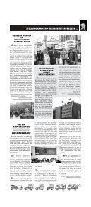 Wir - Notstand der Republik - Seite 4