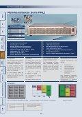 Die Elektronische Last - Elektronische Last Serie ZS - Seite 2