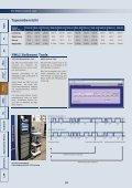 Die Elektronische Last - Elektronische Last Serie ZS - Seite 4