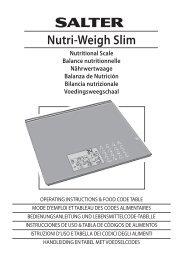 Nutri-Weigh Slim - vzdy.cz
