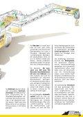 euro-Maus 3 - Seite 3