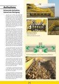 euro-Maus 3 - Seite 4