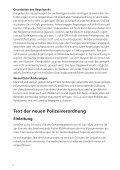 Neue Polizeiverordnung der Gemeinden Rümlang ... - Polizei RONN - Seite 4