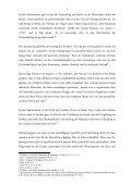 die sakramente der kirche und ihre bedeutung für das - von Prof. Dr ... - Page 3
