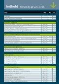 Advokatkatalog - juridiske kurser JUC - Page 3