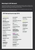 Advokatkatalog - juridiske kurser JUC - Page 6