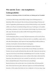 Rheinfelden Final Version - Klinik Schützen