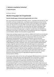 Mexikos Krieg gegen den Drogenhandel ( PDF , 6,9 MB) - Reader ...