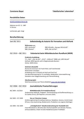 Erfreut Bank Lebenslauf Proben Bilder - Entry Level Resume Vorlagen ...