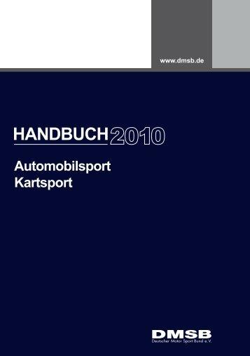 DMSB Handbuch 2010.pdf