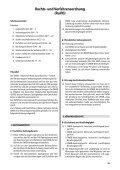 DMSB Handbuch 2010.pdf - Seite 5