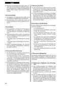 DMSB Handbuch 2010.pdf - Seite 6