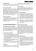 DMSB Handbuch 2010.pdf - Seite 7