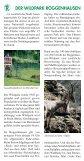 Flyer herunterladen - Wildpark Roggenhausen - Seite 2