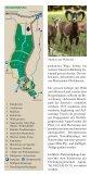 Flyer herunterladen - Wildpark Roggenhausen - Seite 3
