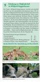 Flyer herunterladen - Wildpark Roggenhausen - Seite 4