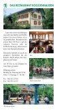 Flyer herunterladen - Wildpark Roggenhausen - Seite 5