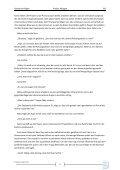 [1x08] Zufälle - shilgert's neue Internetpräsenz auf Funpic.de - Seite 3