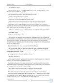 [1x08] Zufälle - shilgert's neue Internetpräsenz auf Funpic.de - Seite 5