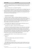 [1x08] Zufälle - shilgert's neue Internetpräsenz auf Funpic.de - Seite 7