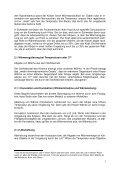 Hitzebelastung verstehen - Freiwillige Feuerwehr Wremen - Seite 3